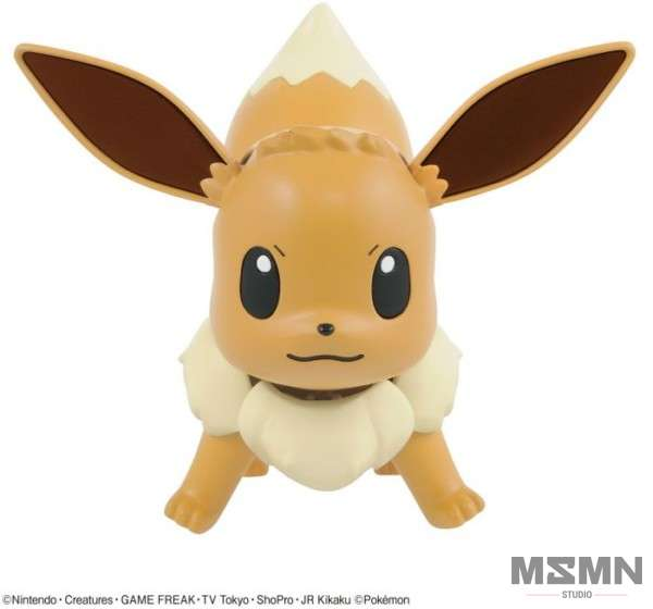 pokemon_pla_eevee_02