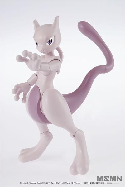 pokemon_plamo_mewtwo_01