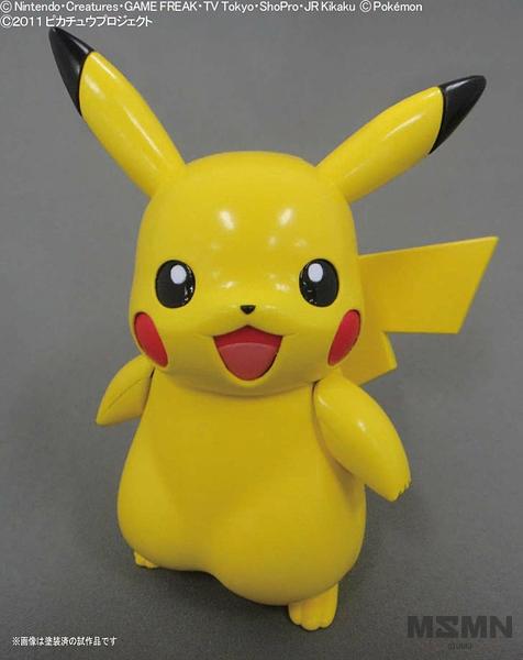 pokemon_plamo_pikachu_01