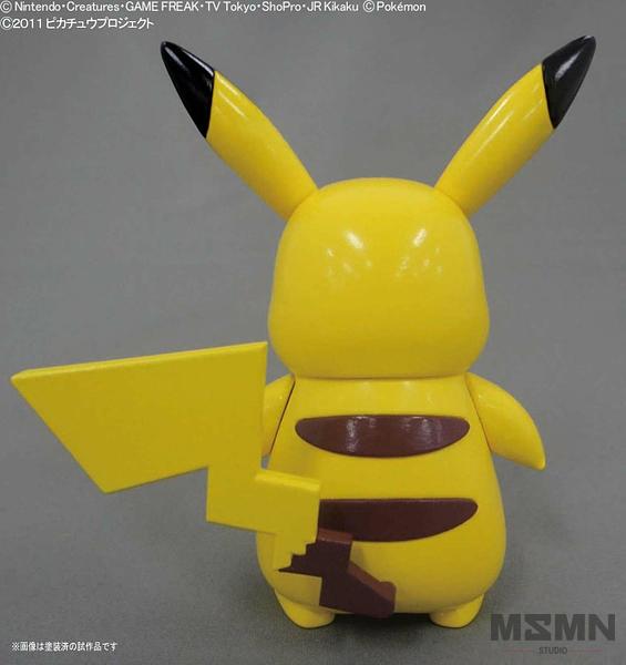 pokemon_plamo_pikachu_02
