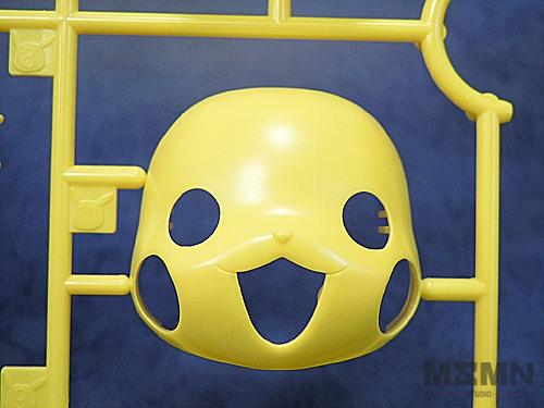 pokemon_plamo_pikachu_03
