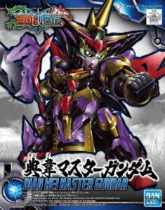 sd-sangoku-soketsuden-dian-wei-master-gundam-26_00