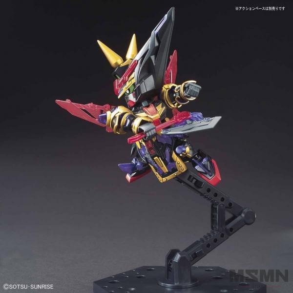 sd-sangoku-soketsuden-dian-wei-master-gundam-26_02
