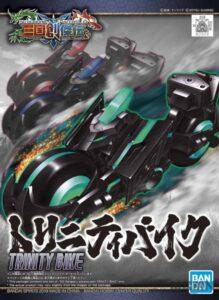 sd-sangoku-soketsuden-trinity-bike-12_00