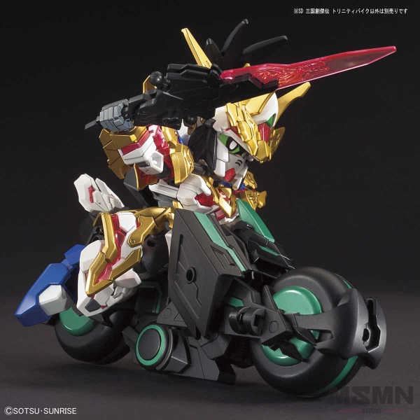 sd-sangoku-soketsuden-trinity-bike-12_03