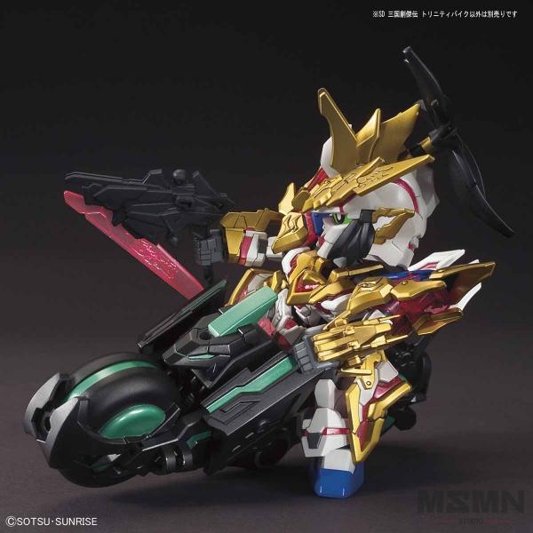 sd-sangoku-soketsuden-trinity-bike-12_04