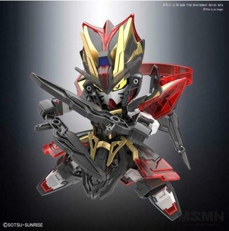 sd-sangoku-soketsuden-xun-yu-strike-noir-25_01