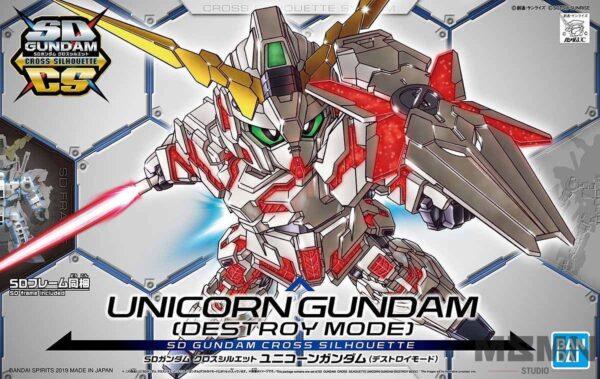 sd_cross_sillouette_unicorn_00