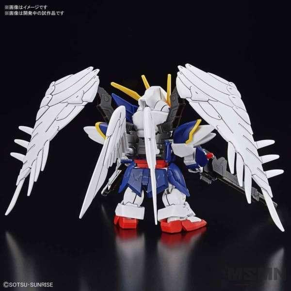 sd_wing_zero_ew_03