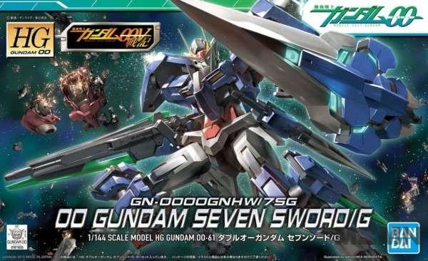00_gundam_seven_sword_00