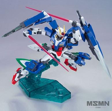 00_gundam_seven_sword_02