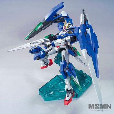 00_gundam_seven_sword_04
