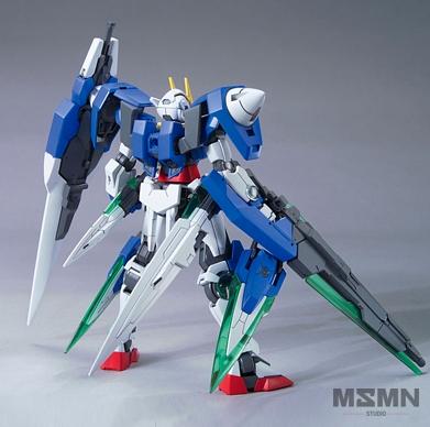 00_gundam_seven_sword_05