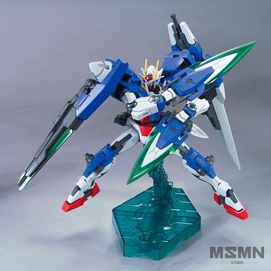 00_gundam_seven_sword_06