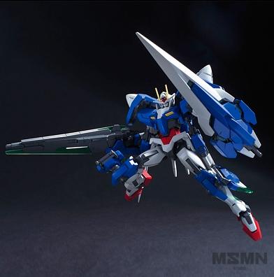 00_gundam_seven_sword_07