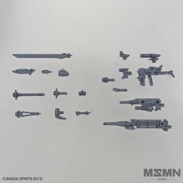 30mm_oprion_weapon_1_01
