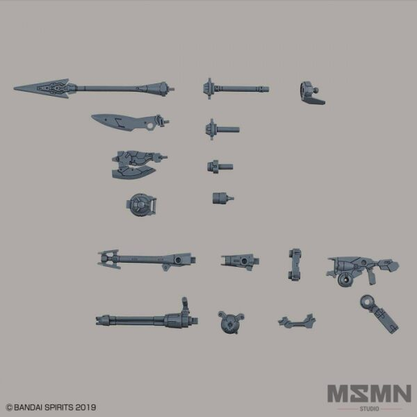 30mm_oprion_weapon_1_portanova_01