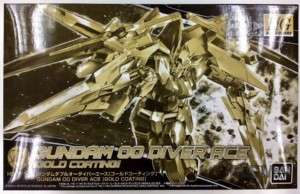 HGBD_Gundam_00_Diver_Ace_-Gold_Coating-