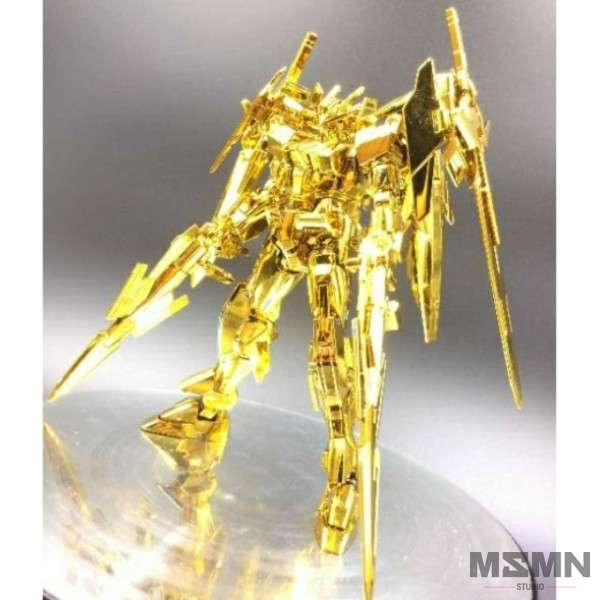 hgbd_gundam_00_diver_ace_-gold_coating-01