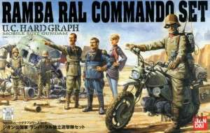 commando_ral_set_00