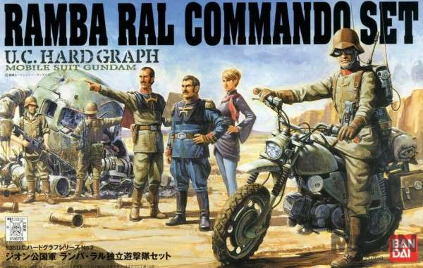 commando_ral_set_00