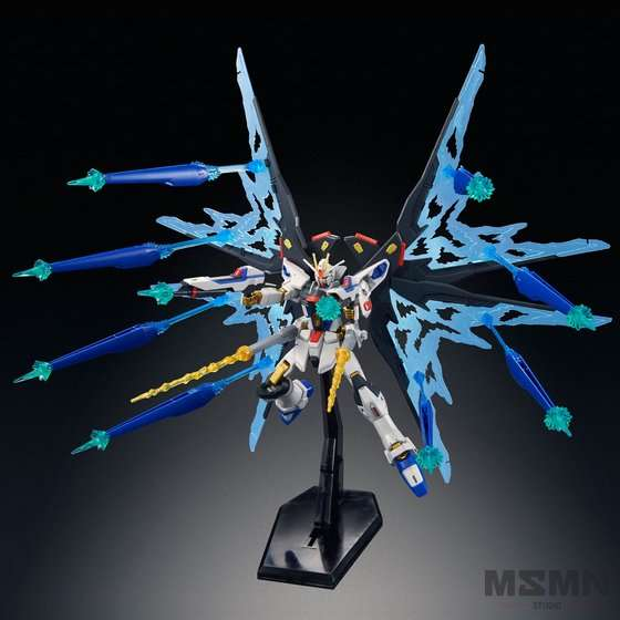 freedom_wing_light_dx_edition_02