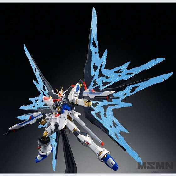 freedom_wing_light_dx_edition_03