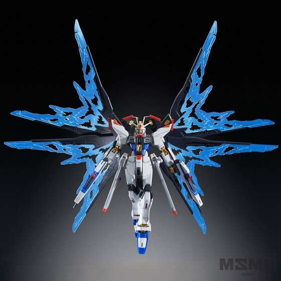 freedom_wing_light_dx_edition_04