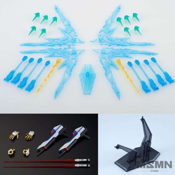 freedom_wing_light_dx_edition_07
