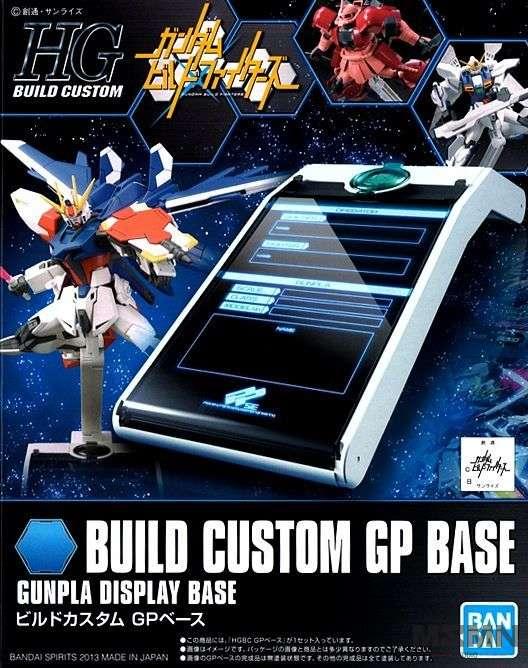 gp_base_00
