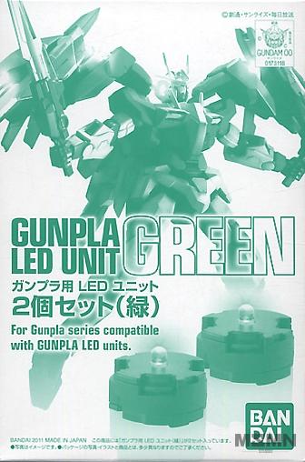 green_led_2_set_00