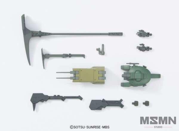 hg-ms-option-set-8_01