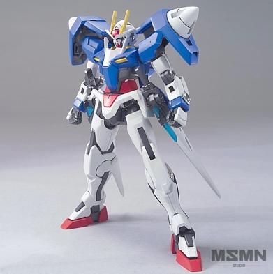 hg_00_gundam_01