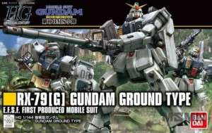 hg_ground_gundam_00