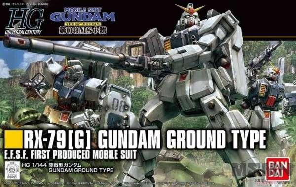 hg_ground_gundam_00