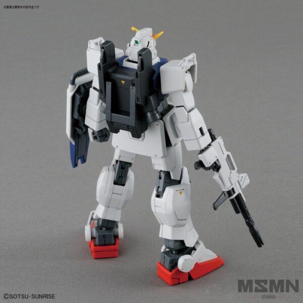 hg_ground_gundam_02