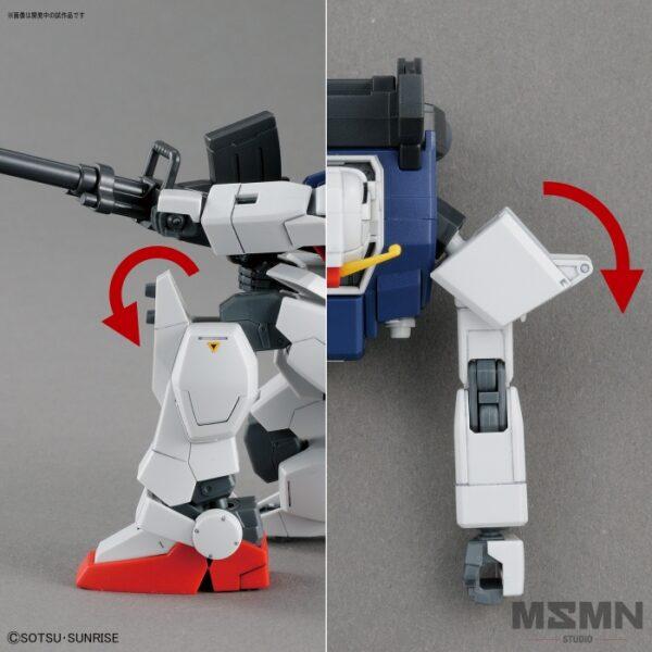 hg_ground_gundam_04