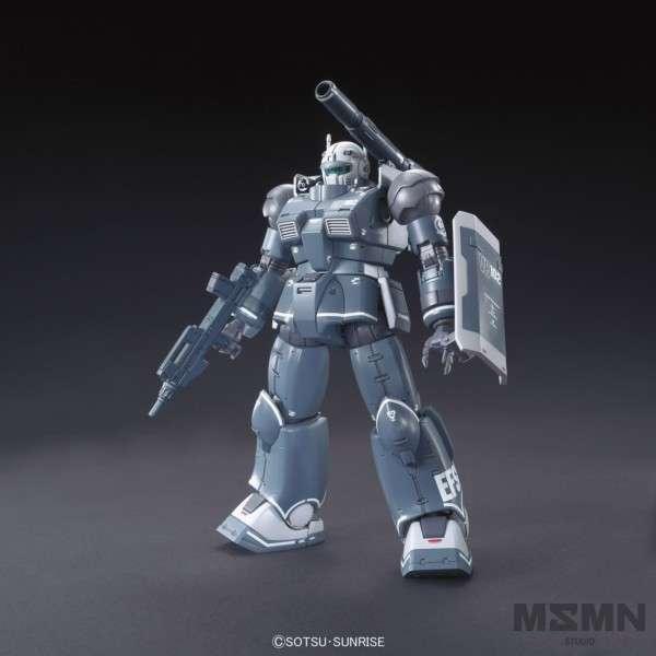 hg_gundaccon_origin_iron_calvary_01