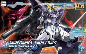 hg_gundam_tertium_00