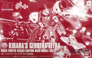 hg_kirara_gerbera_tetra_00