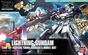 hg_lighnting_gundam_00