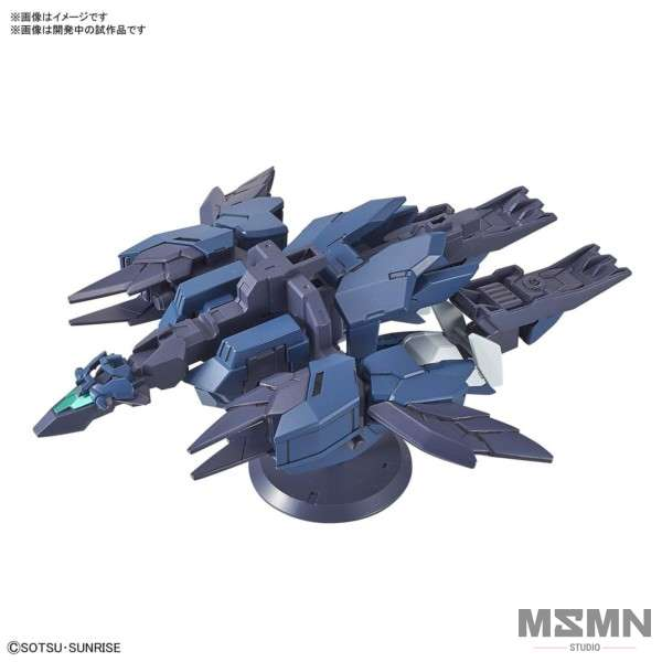 hg_mercuone_unit_01