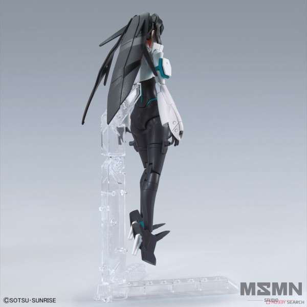 hg_mobile_doll_may_03