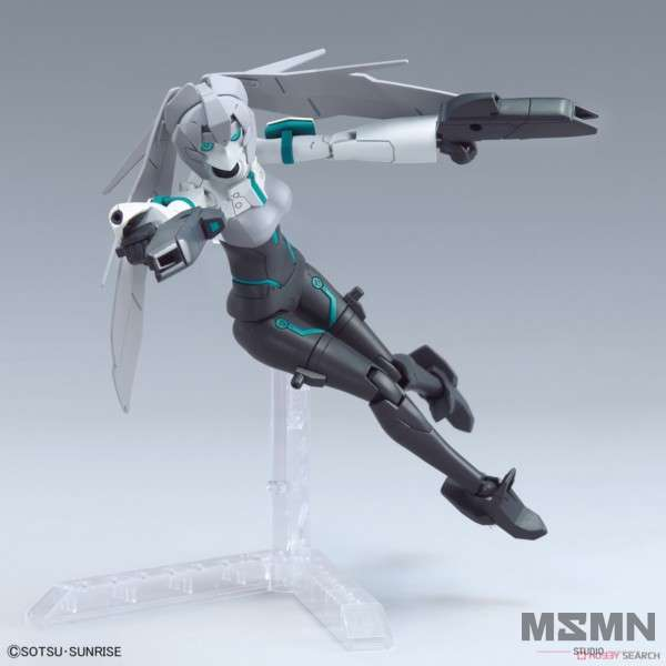 hg_mobile_doll_may_05
