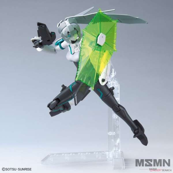 hg_mobile_doll_may_06