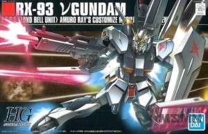 hg_nu_gundam_00