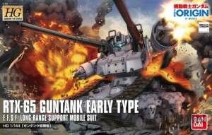 hg_origin_guntank_00