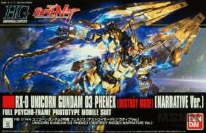 hg_phenex_gold_coating_00