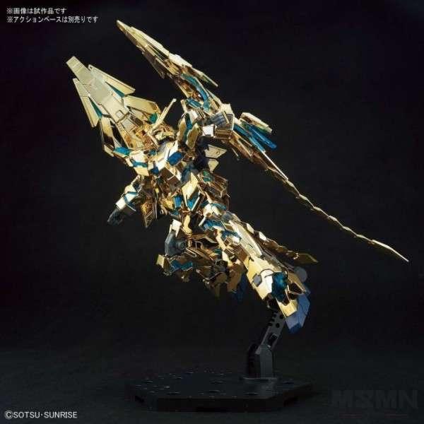 hg_phenex_gold_coating_01