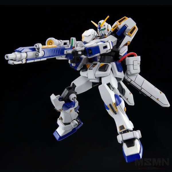 hg_rx_78_4_gundam_unit_4_04